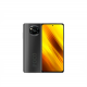 Điện Thoại Xiaomi Poco X3 NFC