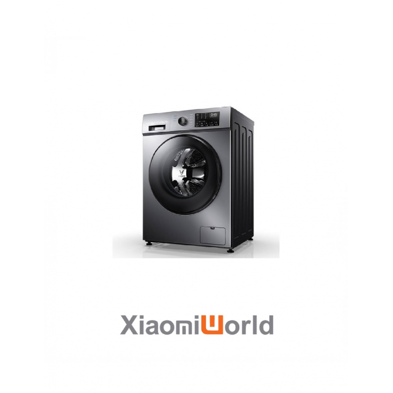 Máy giặt & sấy khô thông minh Xiaomi Viomi WD10SA 10kg