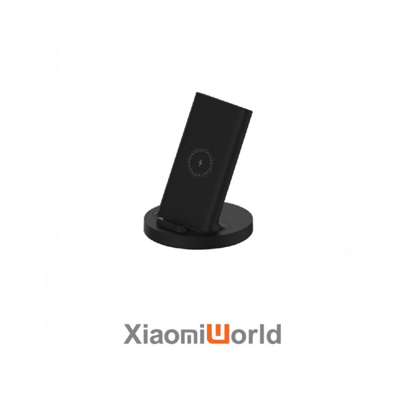 Đế Sạc Không Dây Xiaomi 20W WPC02ZM