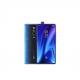 Điện thoại Xiaomi Redmi K20 Pro (8G/256G)