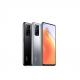 Điện Thoại Xiaomi Redmi K30S 5G