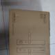 Khoá Cửa Thông Minh Xiaomi Mijia Pro