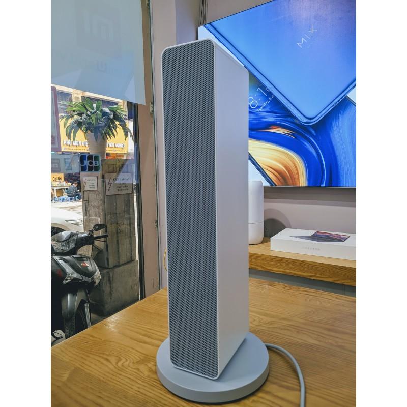 Máy Sưởi Đứng Thông Minh Smartmi Heater ZNNFJ07ZM - Bản Quốc Tế
