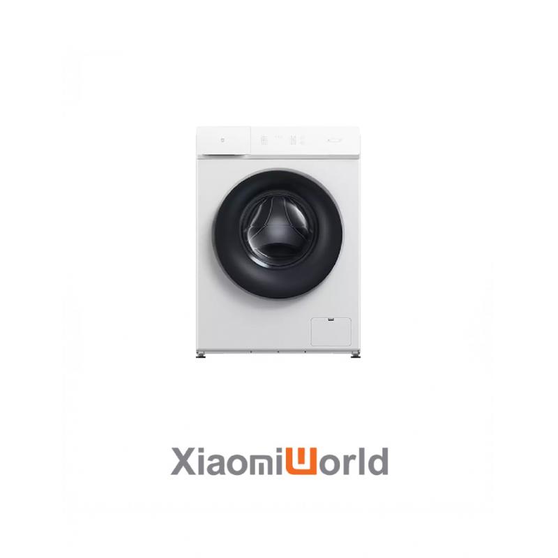 Máy Giặt Sấy Xiaomi Mijia 1A XQG80MJ101 8KG
