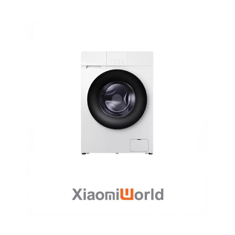 Máy Giặt Sấy Xiaomi Mijia 1F XQG100MJ301W 10KG