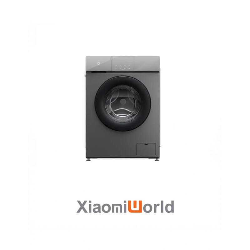 Máy Giặt Sấy Xiaomi Mijia 1S 8KG