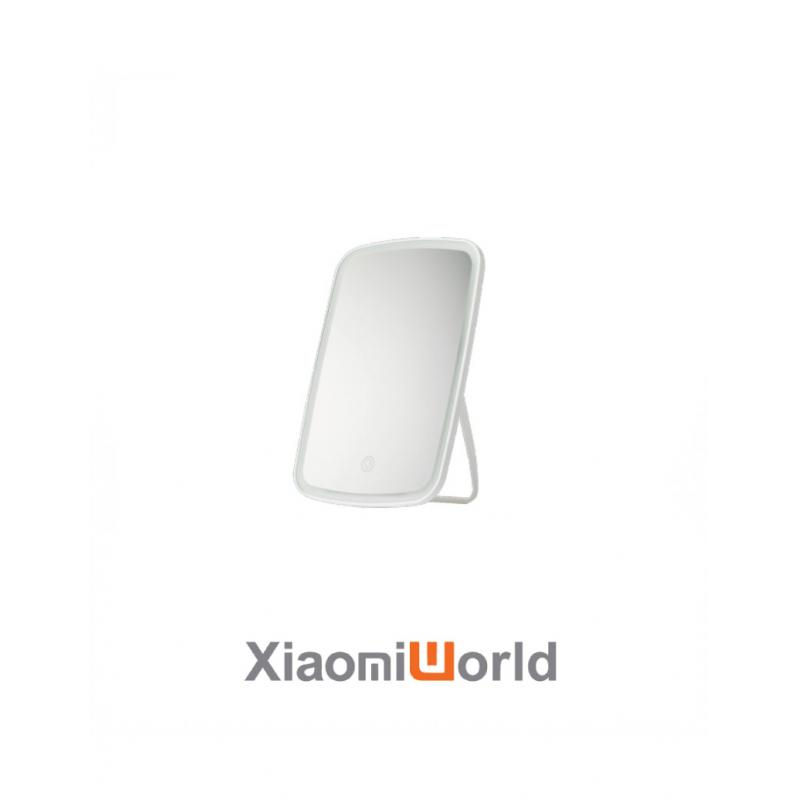 Gương Trang Điểm Xiaomi Jordan Judy LED