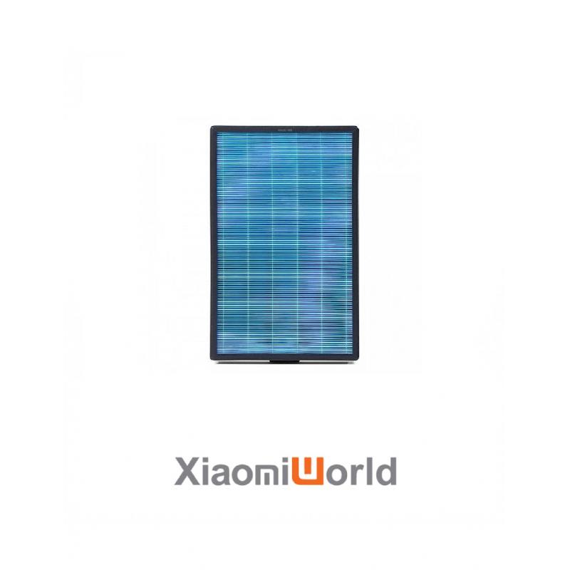 Lõi Lọc Cho Máy Lọc Không Khí Xiaomi Mi MAX Formaldehyde PM2.5