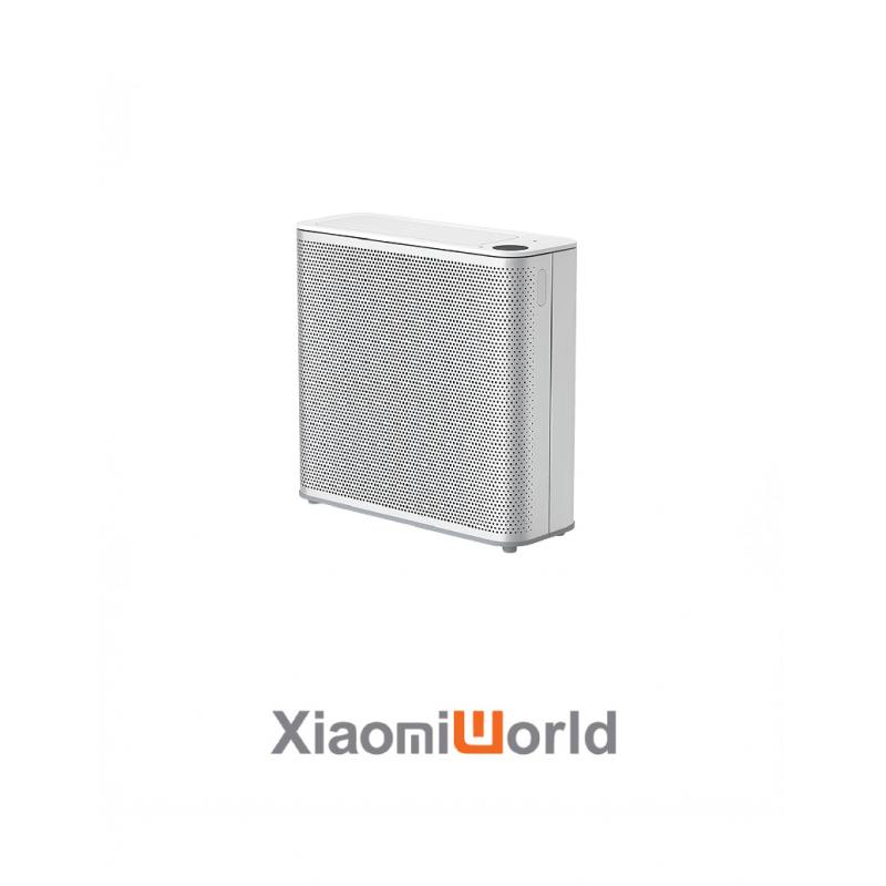 Máy Lọc Không Khí Xiaomi Mijia X AC-M11-SC
