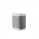 Loa Xiaomi AI Speaker Art L09A
