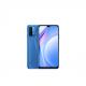 Điện Thoại Xiaomi Redmi Note 9 4G