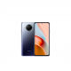 Điện Thoại Xiaomi Redmi Note 9 Pro 5G