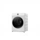 Máy Giặt Sấy Xiaomi Mijia Pro XHQG100MJ11 10KG