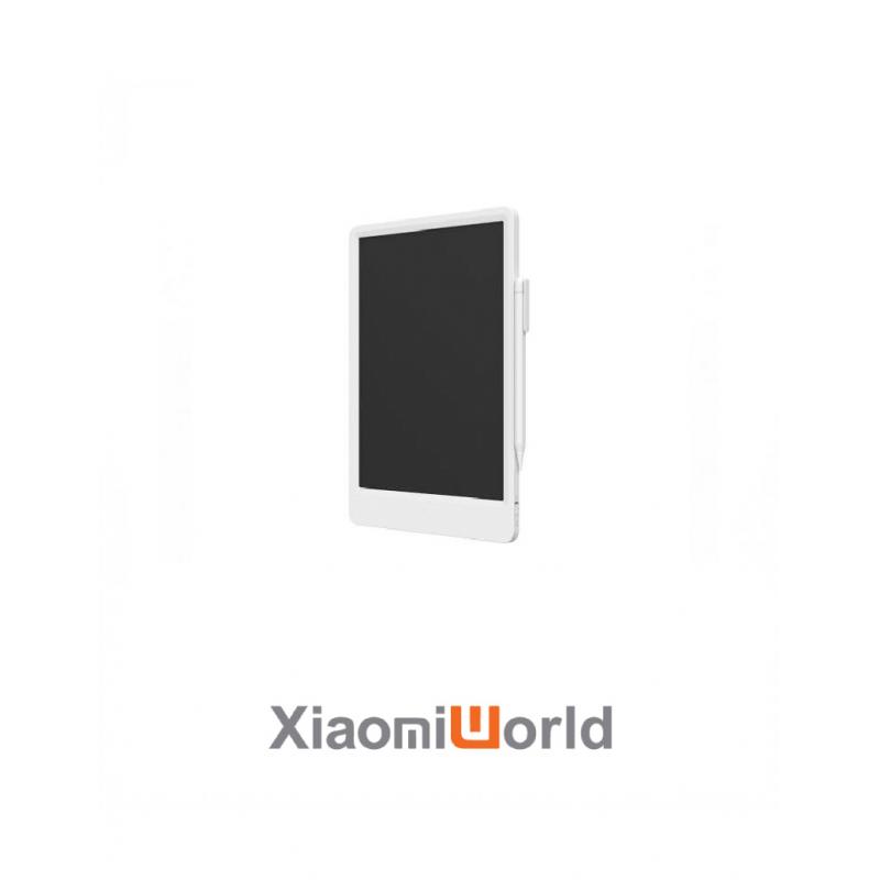 Bảng Đen Điện Tử Màn Hình LCD Xiaomi Mijia 13.5 inches