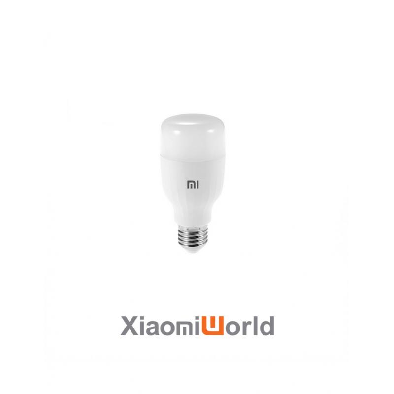 Bóng đèn thông minh MI LED Bulb Essential bản quốc tế