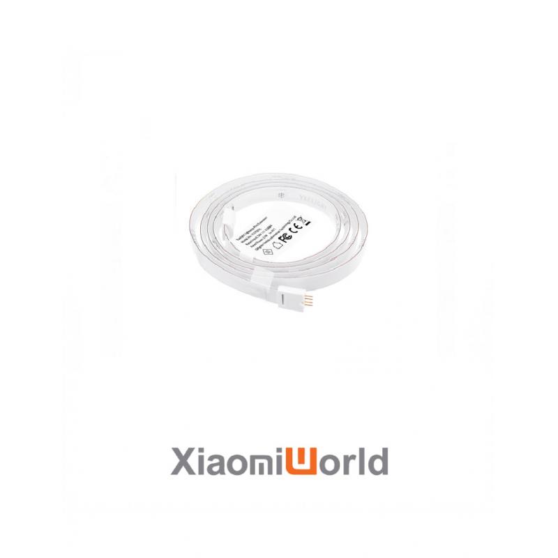 Đèn dây Led thông minh nối dài led yeeligt plus YLOT01YL