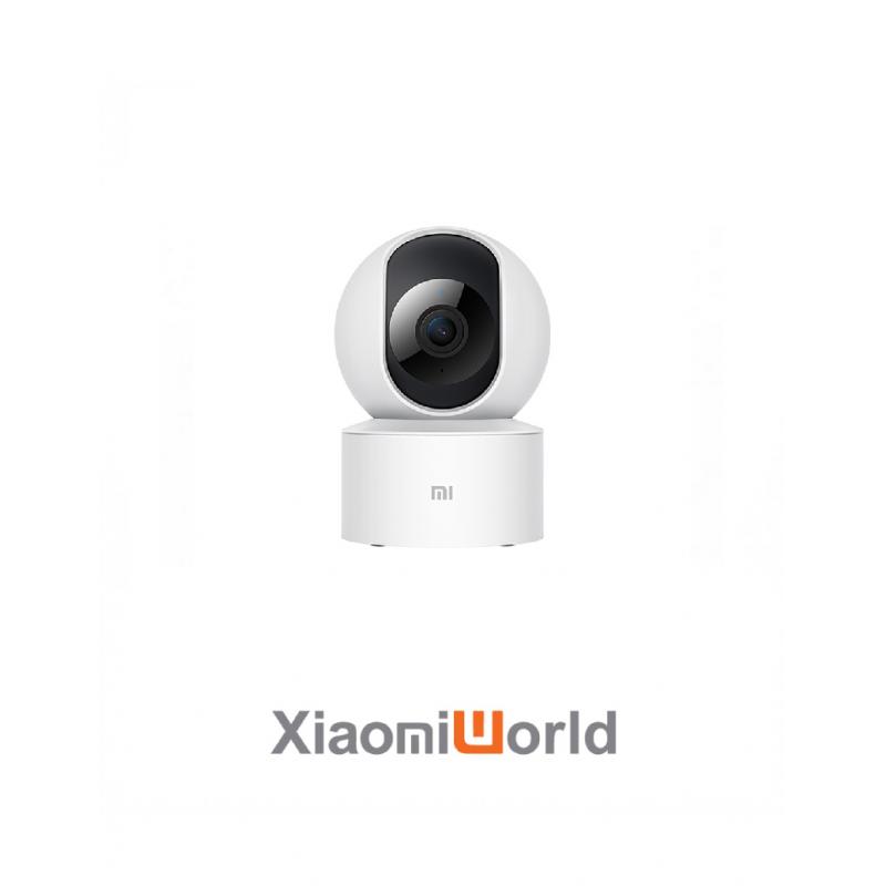 Camera IP Giám Sát Xiaomi SE 1080P