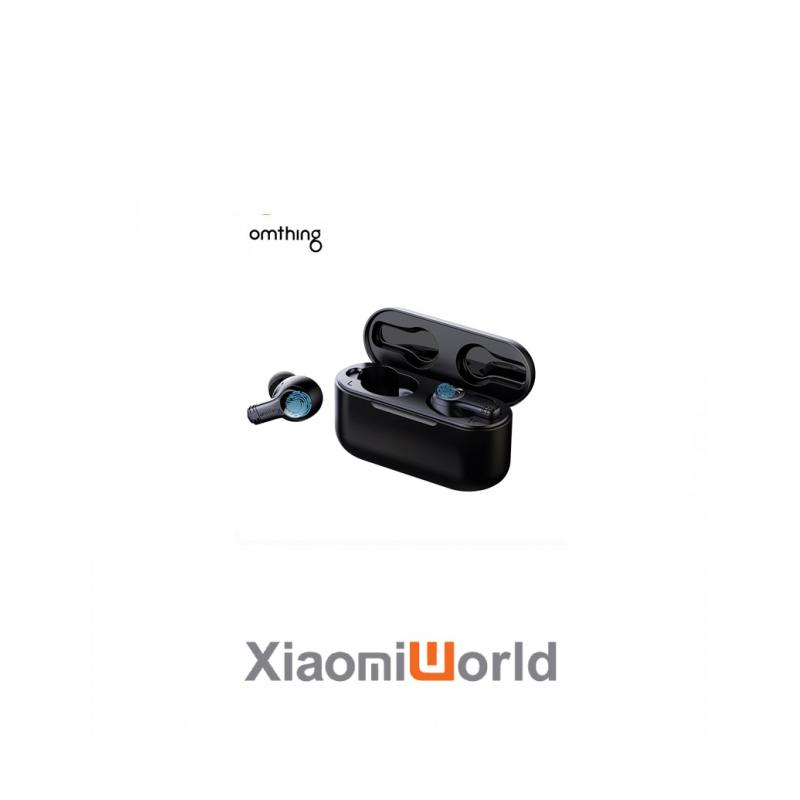 Tai nghe Xiaomi Omthing E0002BT