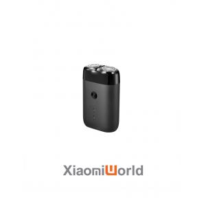 Máy cạo râu Xiaomi Mijia S100