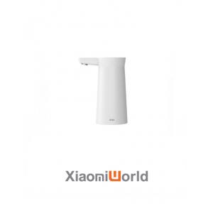 Vòi bơm nước tự động Xiaomi SOTHING
