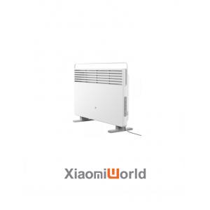 Máy Sưởi Xiaomi Smart Space Heater S ( Kết nối Wifi App Mi Home) – Hàng Chính Hãng