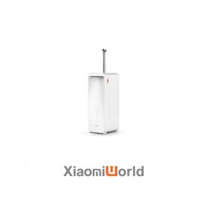 Máy Tạo Ẩm Xiaomi Deerma DEM-LD300