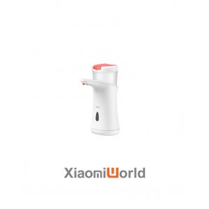 Máy Lấy Xà Phòng Tự Động Cảm Ứng Xiaomi Deerma DEM-XS100 Chính Hãng