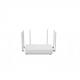 Wifi Router Redmi AX6