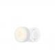 Đèn ngủ cảm ứng chuyển động Yeelight YLYD01YL