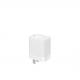Ổ cắm QINGPING Bluetooth WiFi Gateway hoạt động với Mijia APP Khóa cửa thông minh