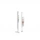 Máy hút bụi cầm tay không dây Xiaomi Deerma VC10 handheld wireless vacuum cleaner