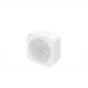 Loa Bluetooth Speaker Xiaomi 2020