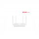 Wifi Router Xiaomi AX1800 Phiên Bản Quốc Tế