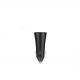 Tẩu sạc nhanh ô tô Xiaomi 37W 2 Port USB cho xe hơi