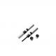 Bộ tua vít điện đa năng xiaomi wowstick SD - Phiên bản cao cấp