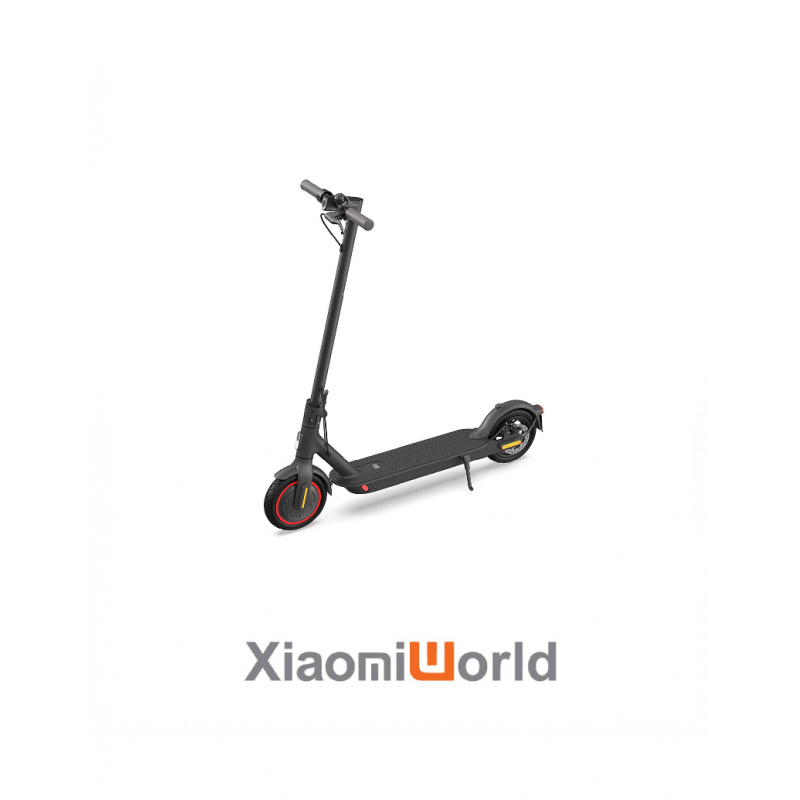 Xe Điện Mi Electric Scooter Pro 2