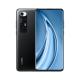 Điện Thoại Xiaomi Mi 10S 5G
