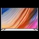 Tivi Xiaomi Redmi MAX 86 inch