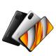 Điện Thoại Xiaomi Poco F3 Chính Hãng DGW (6GB/128GB)