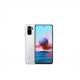 Điện Thoại Xiaomi Redmi Note 10 Chính Hãng DGW (4GB/64GB)