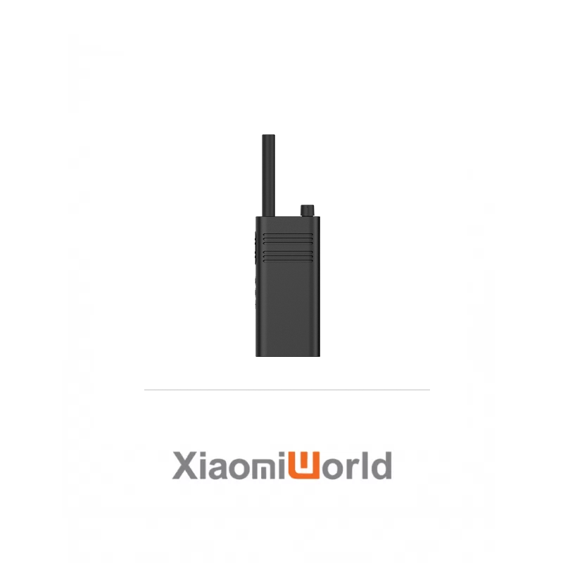 Bộ Đàm Xiaomi Walkie Talkie Lite