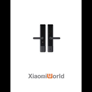 Khóa Vân Tay Thông Minh Xiaomi Smart Door Lock E