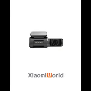 Camera Hành Trình DDpai Mini N5 4K Bản Quốc Tế – Hàng Phân Phối Chính Hãng