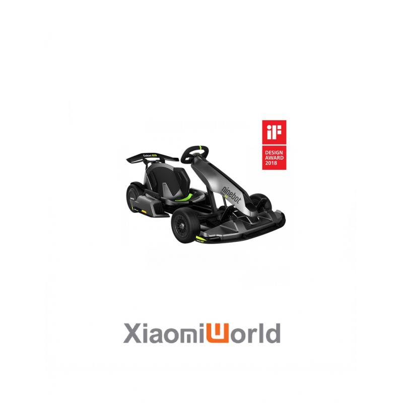 Xiaomi Ninebot Gokart Kit Pro