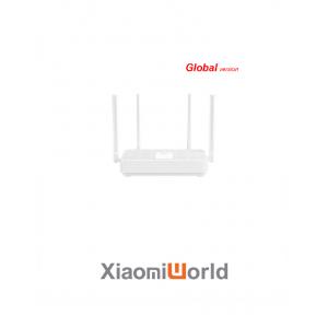 Router Wifi 6 Xiaomi AX1800 RA67 (Bản Quốc Tế)