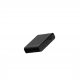 Bộ Sạc Đa Năng PD 3 Cổng, 1 USB-A 2 USB-C ZMI HA932 65W