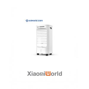 Quạt Điều Hòa Hơi Nước Xiaom Airmate Evaporative Cooling Fan CF729R