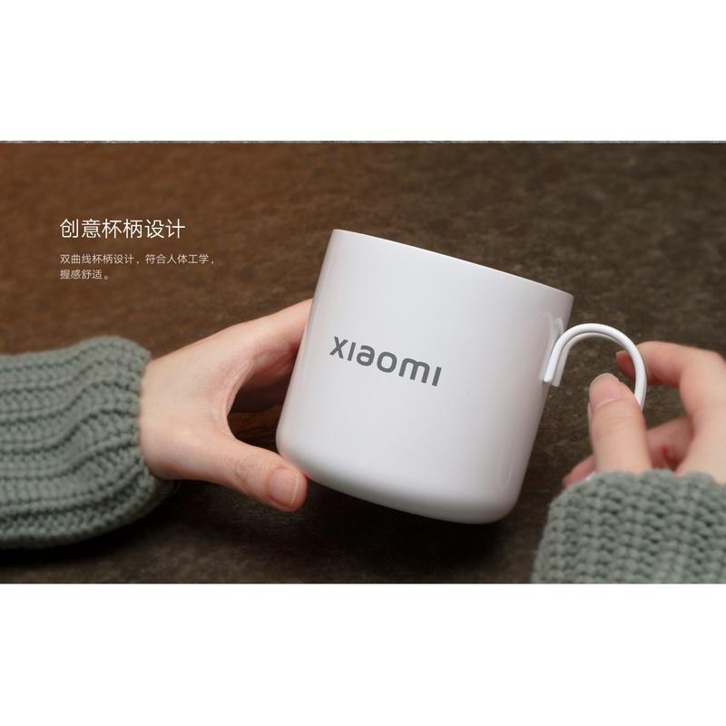 Cốc Xiaomi