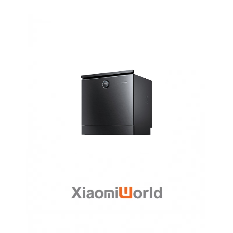 Máy Rửa Bát 8 Bộ Xiaomi Mijia (VDW0801M)