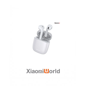 Tai Nghe Không Dây Baseus Encok True Wireless Earphones W04